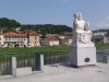 2008-Laško