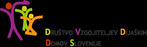 Društvo vzgojiteljev dijaških domov Slovenije